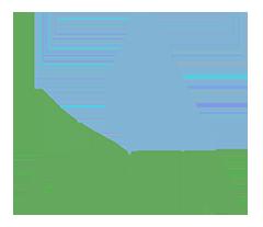 Depa_logo