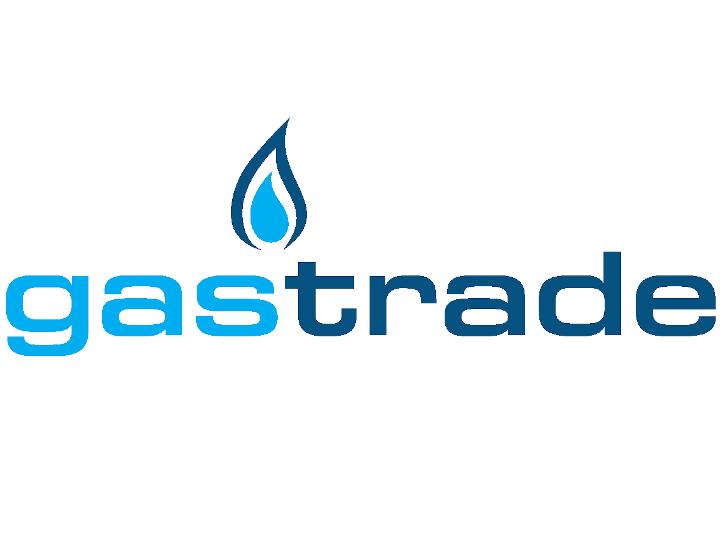 gastrade720