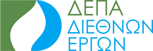 DEPA-int logo_3